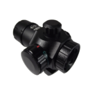Theta Compact Evo Red dot