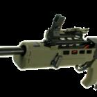 ICS L85 A2 Rohampuska