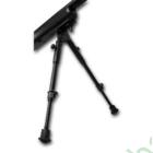 Swiss Arms univerzális behajtható fém bipod