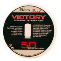 Victory riasztópatron 8 mm P.A.K.