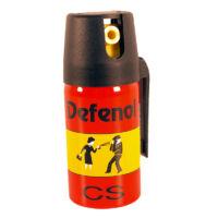 Defenol CS gázspray