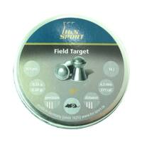 H&N Field Target lövedék 4.5mm