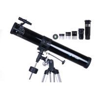 Opticon ZODIAC teleszkóp
