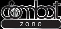 Combat Zone webáruház