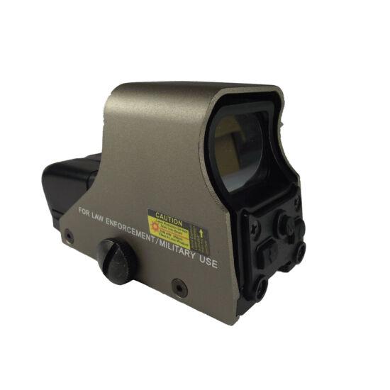 Element 551-es típusú holo sight irányzék