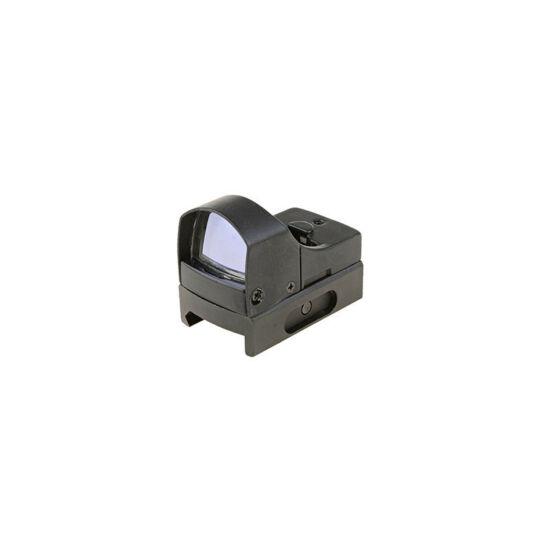 Theta Optics Micro Reflex irányzék