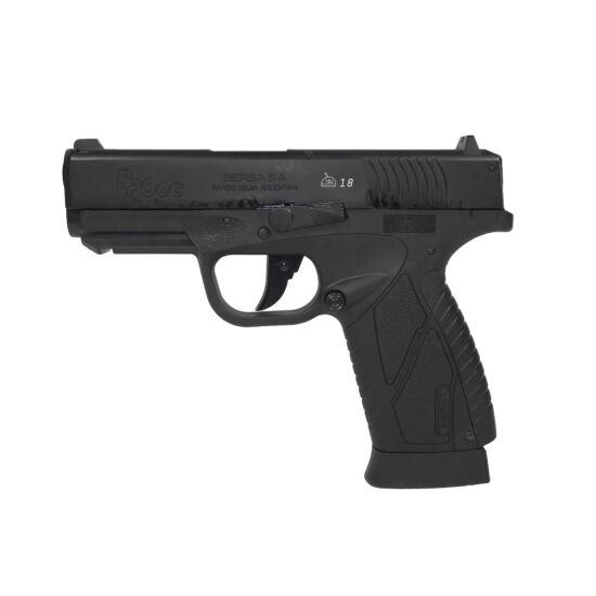 Bersa BP9CC CO2 NBB airsoft pisztoly
