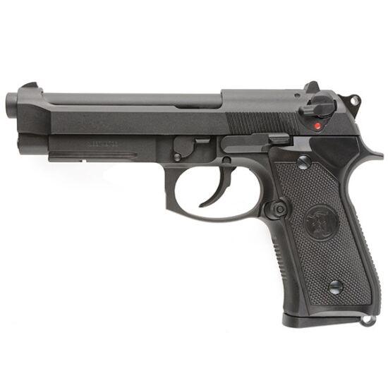 KJW Beretta M9A1 airsoft pisztoly (green gas) GBB