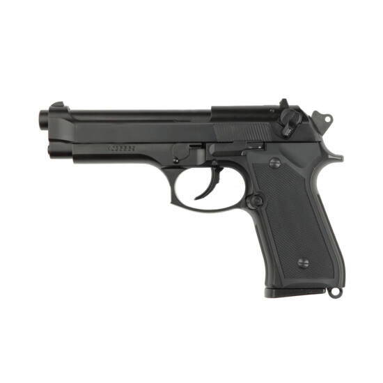 ASG Beretta M9 HW airsoft pisztoly
