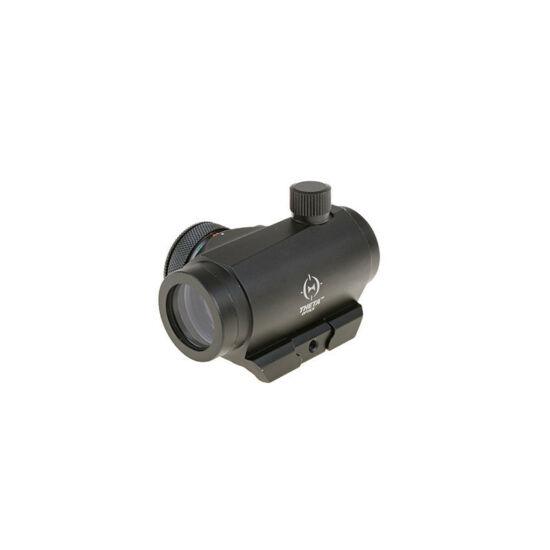 Theta Optics T1 Compact Reflex irányzék