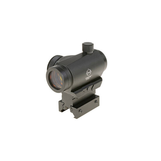 Theta Optics T1 Compact II Reflex irányzék