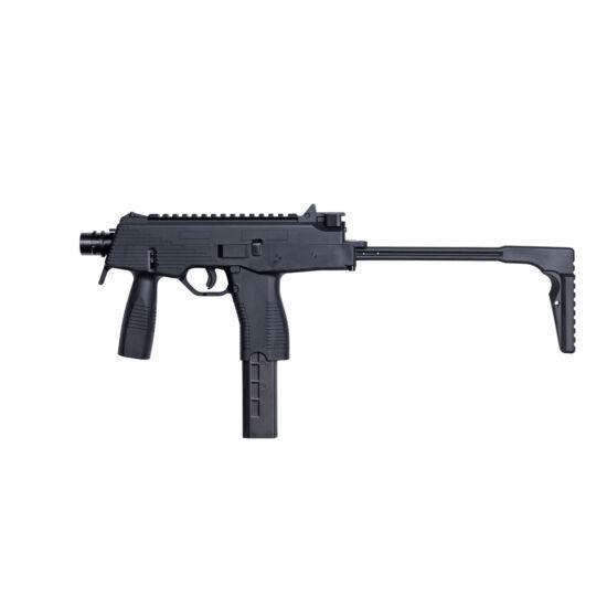 KWA MP9 A1 GBB airsoft géppisztoly