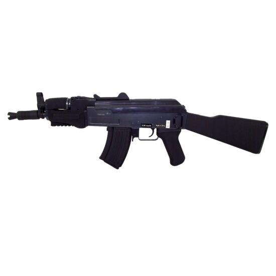 ASG AK47 Beta Spetsnaz airsoft gépkarabély