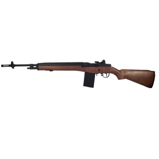 ASG M14 airsoft puska