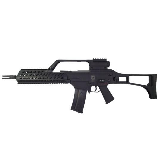 Specna Arms G36C Keymod SA-G10 airsoft rohampuska