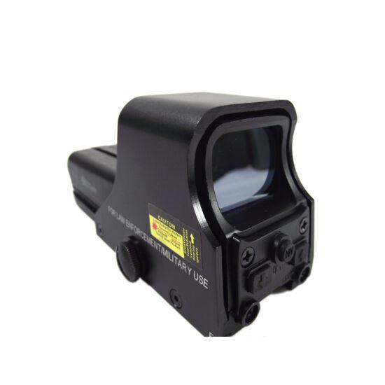 Kandar 552 Holo sight A47
