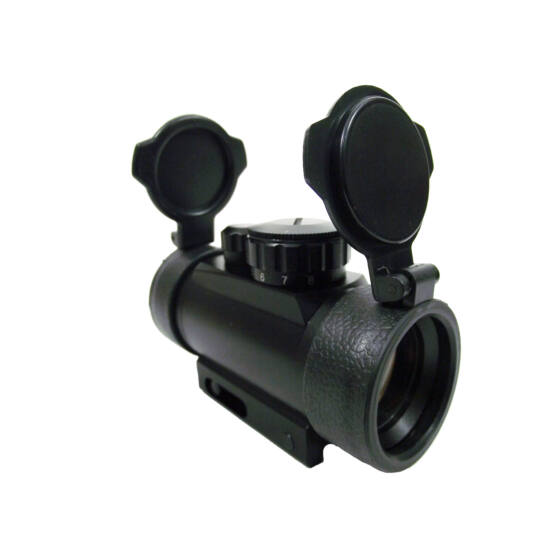 Theta 1x30 Reflex Red dot