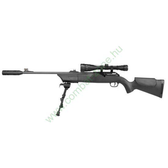 Hammerli 850 Air Magnum légpuska, XT szett