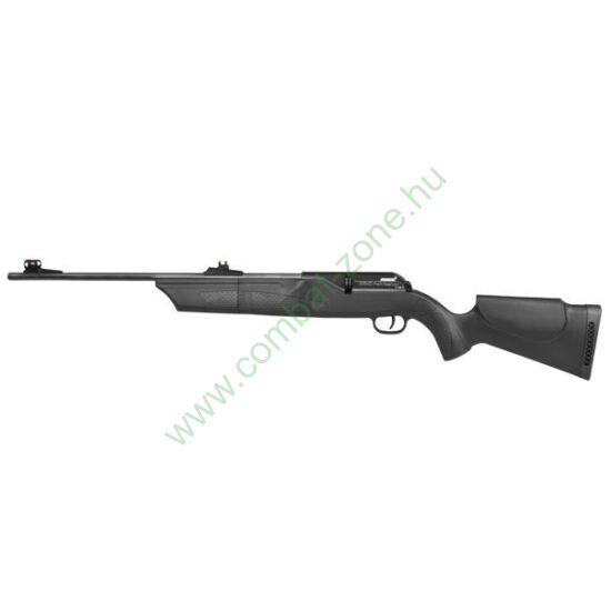 Hammerli 850 Air Magnum légpuska, cal 5.5 mm