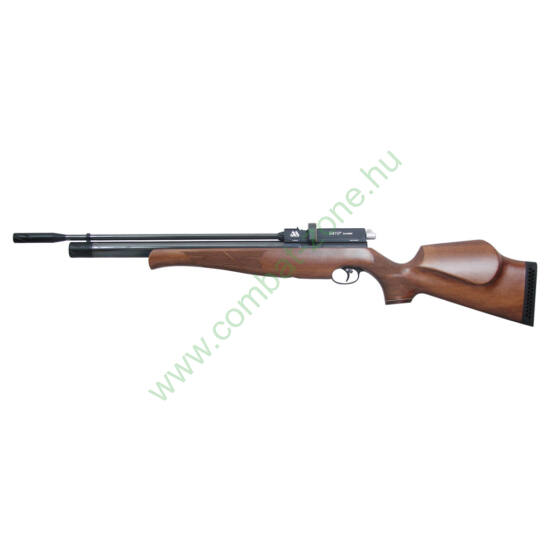 Air Arms S410 Classic légpuska, cal 5.5 mm.