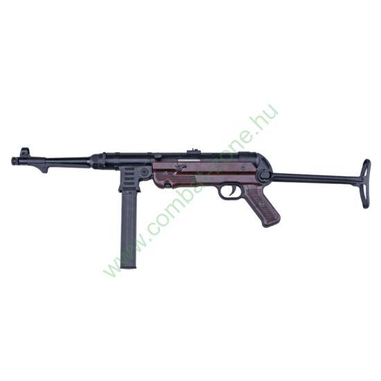 MP40 airsoft AEG géppisztoly
