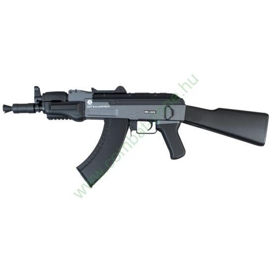 AK74 Beta Spetsnaz airsoft gépkarabély