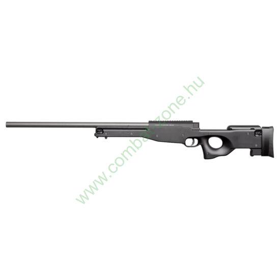 AW .308 airsoft mesterlövész puska