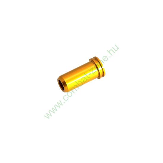 Nozzle MP5 típusokhoz