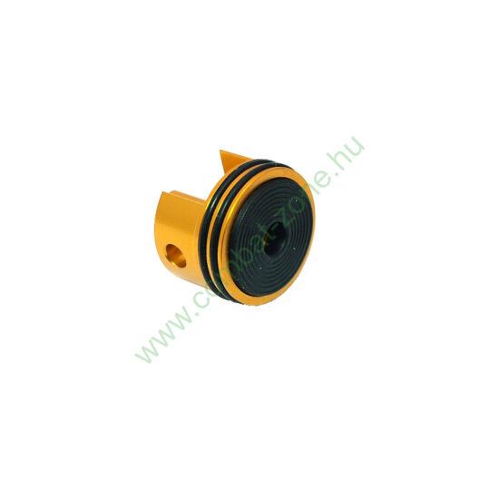 SHS V3 hengerfej, rövid, G36 típusokba
