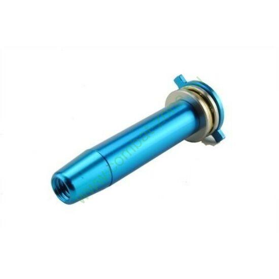 Element csapágyas rugóvezető, M4/M16-ba, V2 gearboxba
