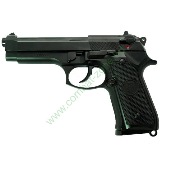 Beretta M9 airsoft pisztoly