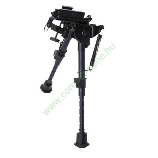 ASG bipod, univerzális rail adapterrel