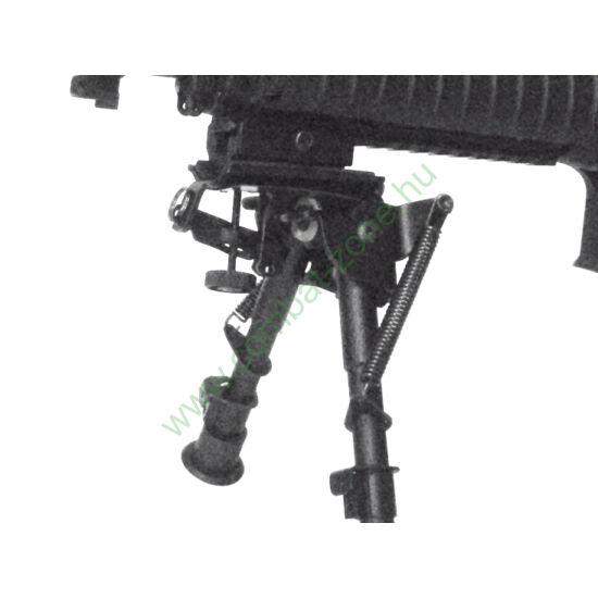 Swiss Arms univerzális kompakt bipod