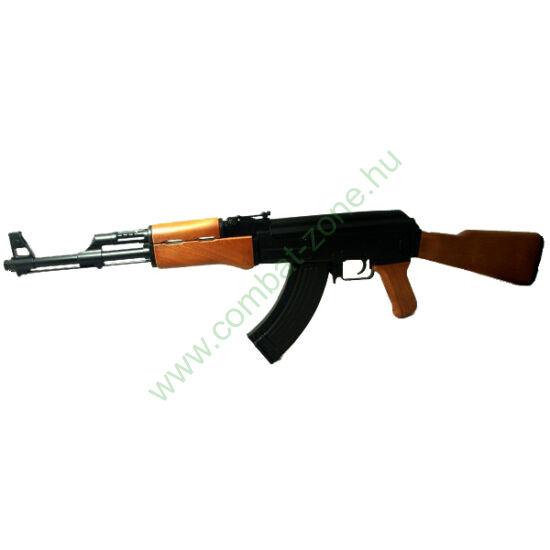 Cyma CM022, AK-47 airsoft puska
