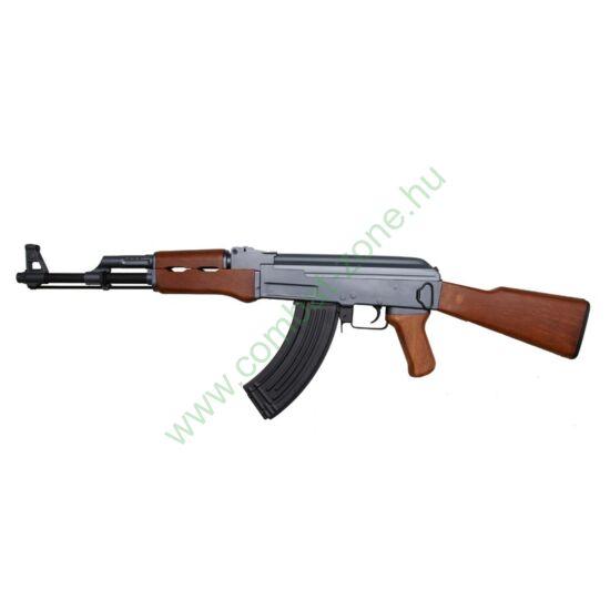 Cyma CM028, AK-47 airsoft puska