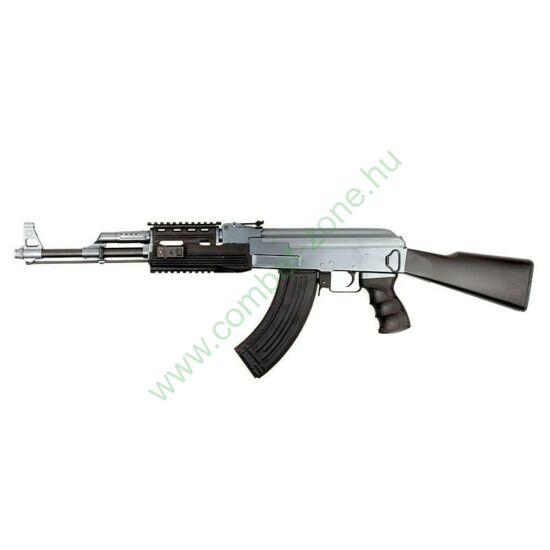 Cyma CM028A, AK-47 airsoft puska