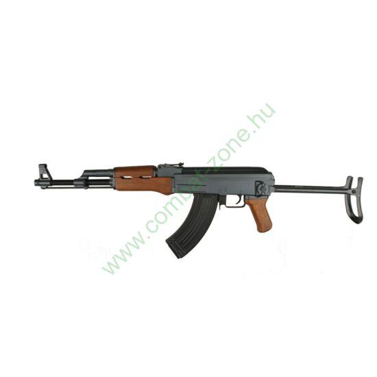 Cyma CM028S, AK-47 airsoft puska