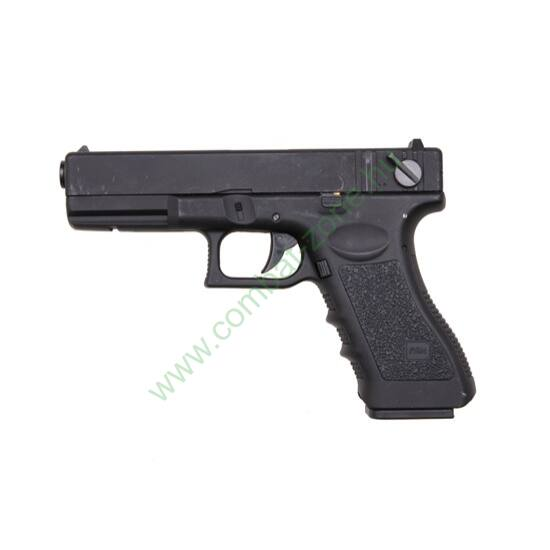 CM 030 airsoft pisztoly