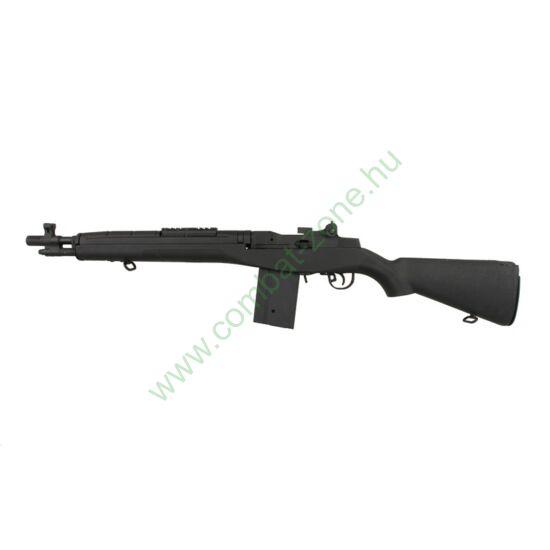 Cyma CM032, M14 puska, fekete