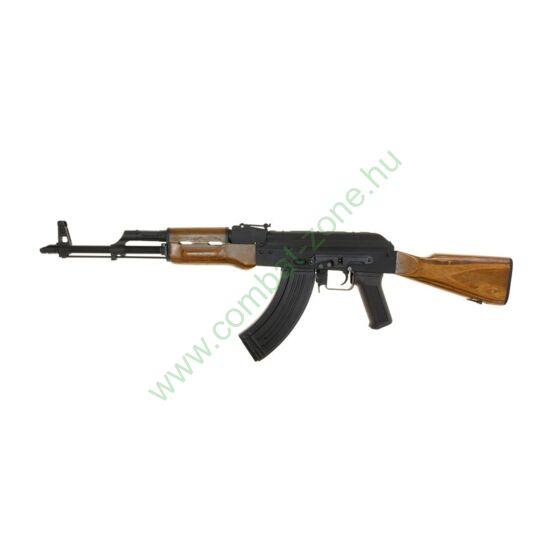 Cyma CM048M, AK-47 airsoft puska