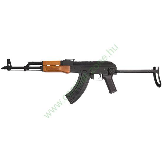 Cyma CM048S, AK-47 airsoft gépkarabély