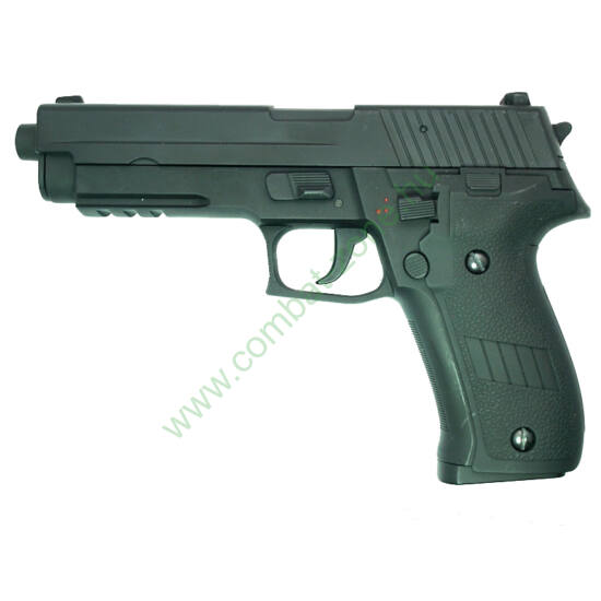 CM 122 airsoft pisztoly