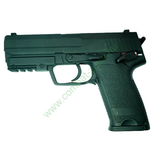 CM 125 airsoft pisztoly