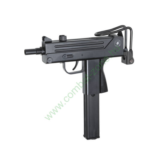 Cobray Ingram M11 airsoft géppisztoly