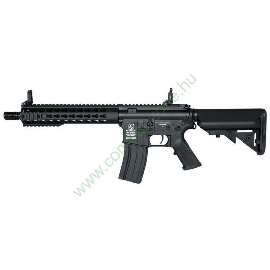 Colt M4A1 Keymod short airsoft gépkarabély