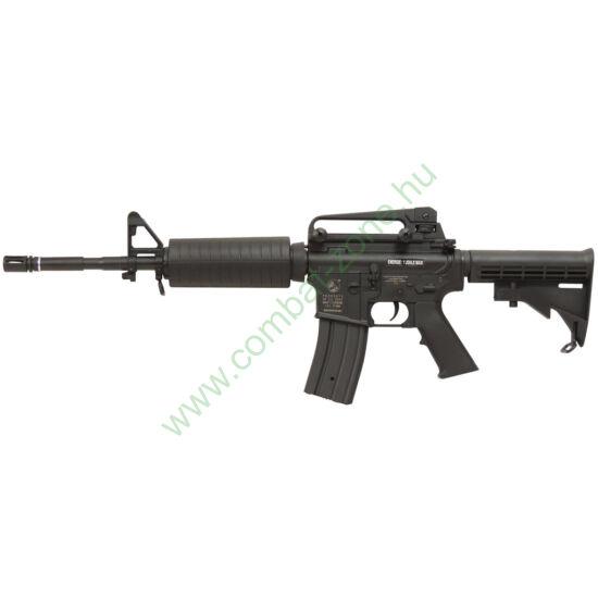 Colt M4A1 airsoft rohampuska