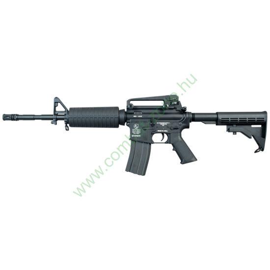 Colt M4A1 fémtestű airsoft puska