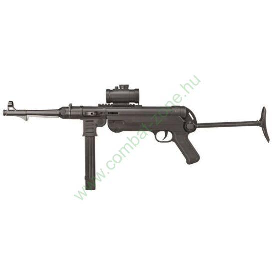 Combat Zone MP380 airsoft puska