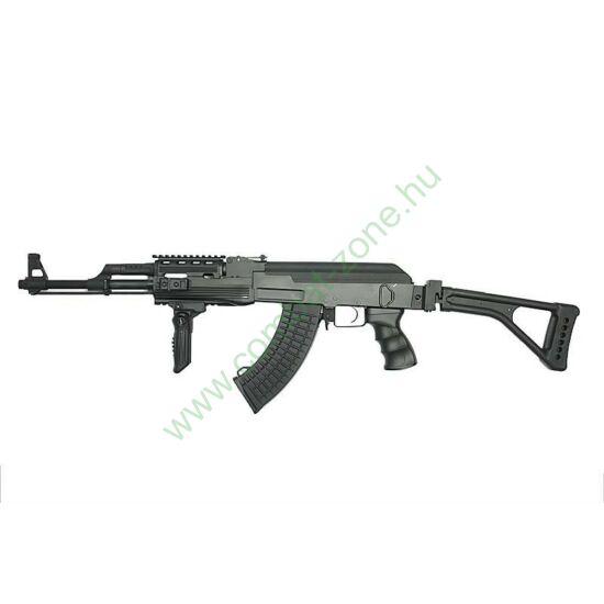 Cyma CM028U, AK-47 airsoft puska