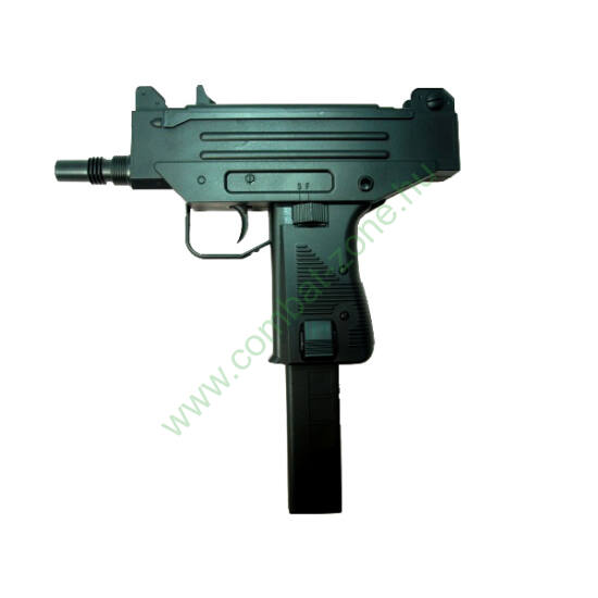 Well D93 UZI airsoft pisztoly